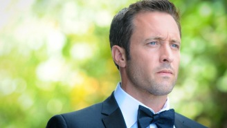 TV Ratings: 'Hawaii Five-0' finale, 'Shark Tank' pace normal Friday split