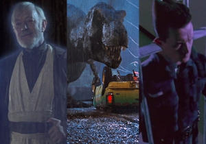 7 things I learned from the Wired oral history of Industrial Light & Magic
