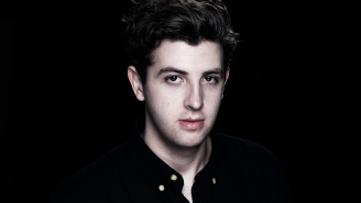 Song Of The Summer? Jamie XX, 'I Know There's Gonna Be (Good Times)'