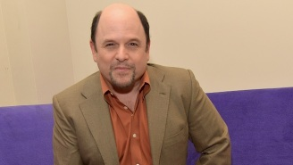 Jason Alexander Will Star In A New Live-Action Comedy For Adult Swim