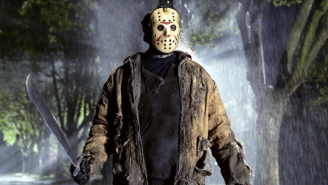 Tomorrow Is Friday The 13th, Here's Why The Day Scares People