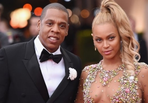 Beyonce And Jay Z Reportedly Had Their Twins And The Internet Is Melting Down