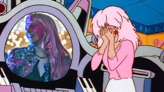 The Internet's Funniest Reactions To The Awful 'Jem' Trailer