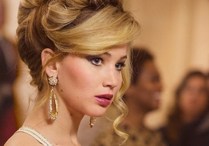 All The Moments You Need To Re-Live 'American Hustle'