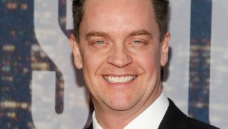 Outrage Watch: Jim Breuer slams 'SNL' cast rankings – 'I lost all respect for Rolling Stone'