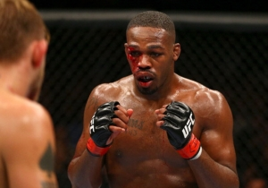 Joe Rogan Thinks Brain Damage May Explain The Jon Jones Situation