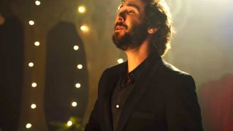 Kermit the Frog and Josh Groban's 'Pure Imagination' will stun you