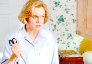 Do Not Watch These Movies With Your Mom On Mother's Day