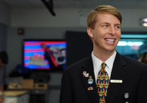 These Kenneth From '30 Rock' Quotes Will Make You A Workplace Star
