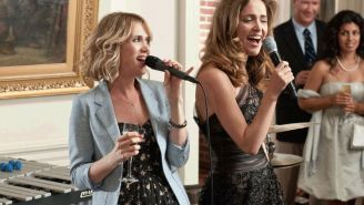 Kristen Wiig's 10 most hilarious non-'SNL' moments
