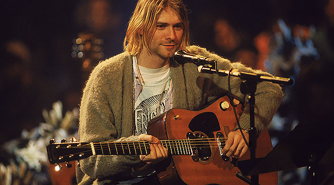 kurt-cobain-covers