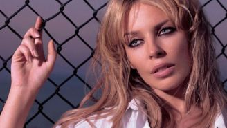 The 7 flawless Kylie Minogue moments you haven't appreciated enough
