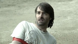 Did You Love Or Hate The Frigging 'Last Man On Earth'?