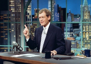 Here's What Millennials Should Know About David Letterman And His Real Legacy