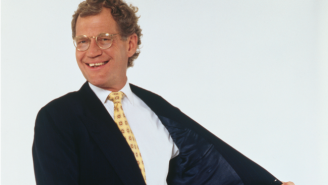 Paying Tribute To David Letterman: The UPROXX Staff's Favorite Moments