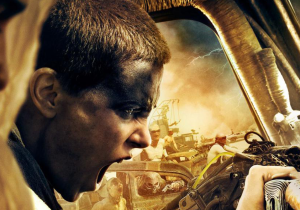7 ways 'Mad Max: Fury Road' sublimely subverts movie sexism