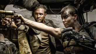 A Fan Favorite Will Return If We Ever Get Our 'Mad Max: Fury Road' Sequel