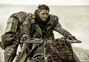 'Mad Max: Fury Road' Tops The National Board Of Review's Best Films List (And Unites Everyone From The IMDb To John Waters)