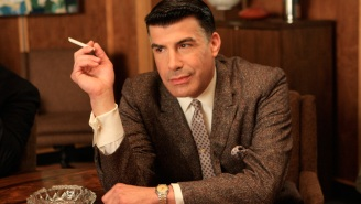 Official 'Mad Men' wish list shows us the stories fans will never get now