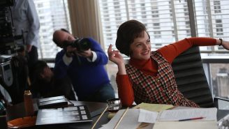 Farewell to 'Mad Men': All the links