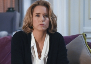 TV Ratings: 'Madam Secretary,' 'Secrets and Lies' finales lead Sunday