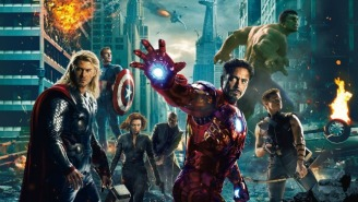 The Ultimate Streaming Guide To Every Marvel Movie