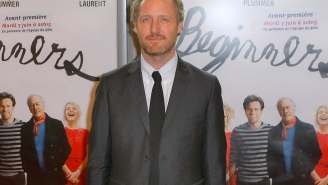 'Beginners' director Mike Mills lands Bening, Gerwig and Fanning for '20th Century Women'