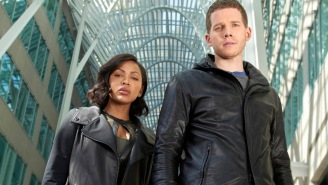 FOX's 2015-16 Schedule: 'Minority Report' takes Monday, 'X-Files' returns in January