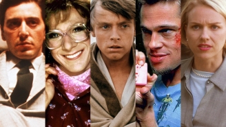 What was the best year in film history? HitFix readers continue the debate
