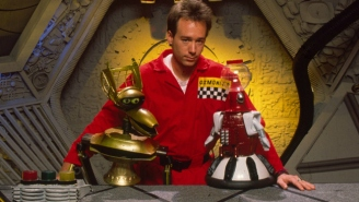 Everything You Need To Know About The Most Notable 'Mystery Science Theater 3000' Episodes
