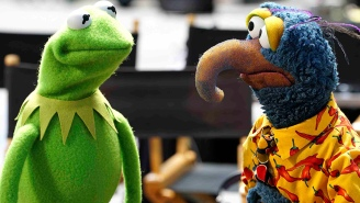 Take Your Muppet Fandom To Another Level With These Surprising Facts