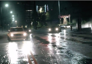 The Release Date For EA's 'Need For Speed' Reboot Has Been Leaked