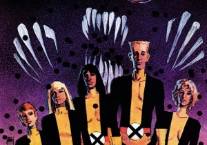 'Fault In Our Stars' director set to expand Fox's universe with 'New Mutants'