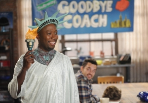 'New Girl' Season 4 finale is all about refusing to make a 'Clean Break'
