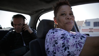 The Best Lines From Pam Brooks, Unlikely Star Of HBO's 'Tales Of The Grim Sleeper'