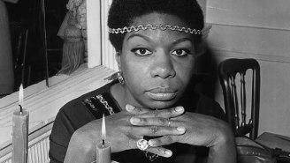 Watch The Stirring Trailer For Netflix's Nina Simone Documentary