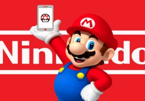 Will Nintendo Ditch Consoles And Go Mobile?