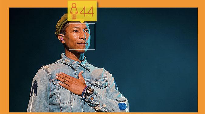 pharrell-age