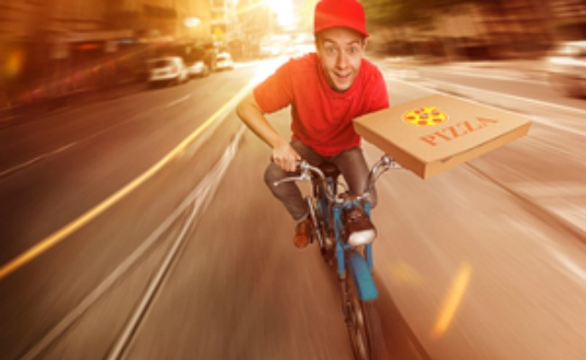 pizza-delivery-man_thumb