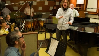 Bill Pohlad wants 'Love & Mercy' to take you inside the genius of Beach Boy Brian Wilson