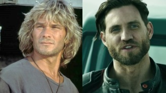 We Compared The Characters In The Original 'Point Break' To Their Counterparts In The Remake Trailer