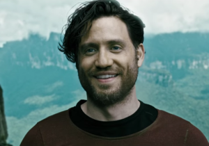 Every Ridiculous Line Of Dialogue From The New 'Point Break' Trailer, Ranked