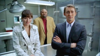 Let's Remember The Weirdest Deaths From 'Pushing Daisies'