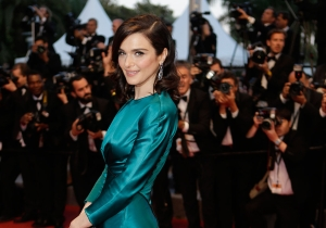 An early look at the Best and Worst of the 2015 Cannes Film Festival
