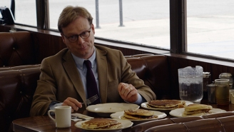 Zero Stars: Comedy Central And Andy Daly Are Reportedly Bringing 'Review' To An End