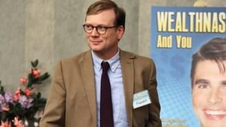 'Review' premiere, 'Key & Peele' return lead Comedy Central summer plans