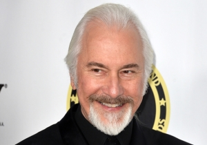 After Four Decades Making Monsters, Oscar-Winning Makeup Artist Rick Baker Is Retiring