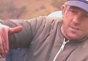 Watch Original 'Road Warrior' Stunt Man Guy Norris Break His Femur In This Incredible Featurette From 1981