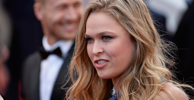 ronda-rousey-expendables-premiere-fb