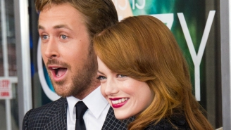 10 Stories You Might Have Missed: Ryan Gosling, Emma Stone to co-star in musical